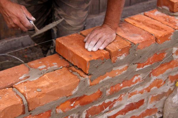 """Ligando o meu site no modo """"under construction"""" (ou não!!)"""