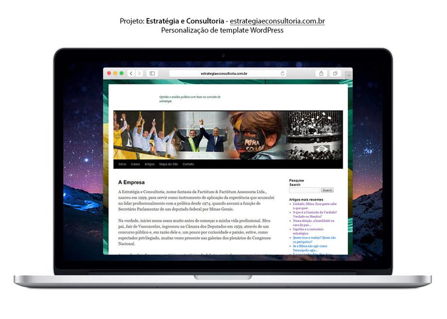 screen-portifolio-2010-estrategia-e-consultoria