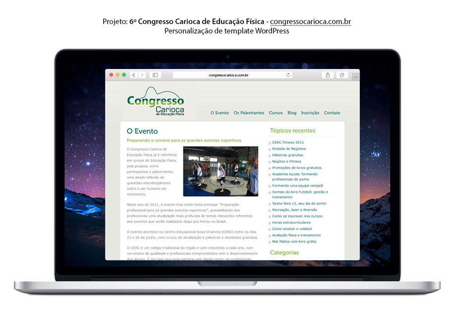 screen-portifolio-2011-6o-congresso-carioca