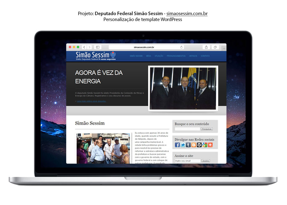 screen-portifolio-2011-deputado-federal-simao-sessim