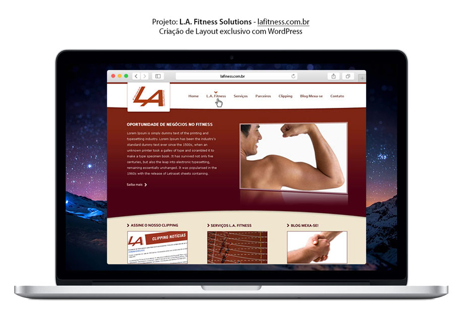 screen-portifolio-2011-la-fitness-solutions