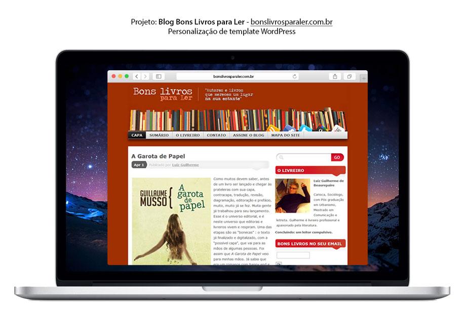 screen-portifolio-2012-blog-bons-livros-para-ler