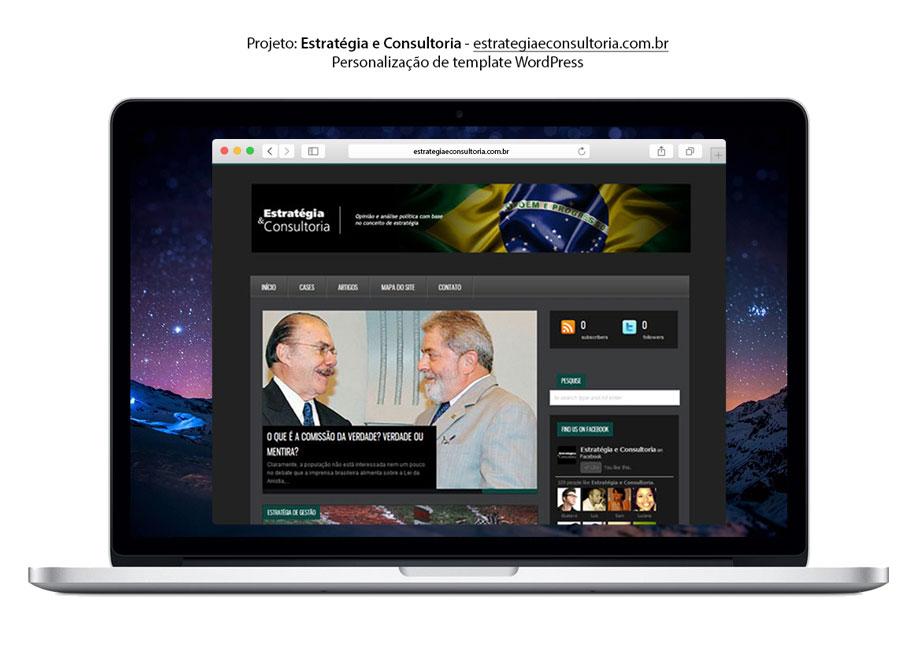 screen-portifolio-2012-estrategia-e-consultoria
