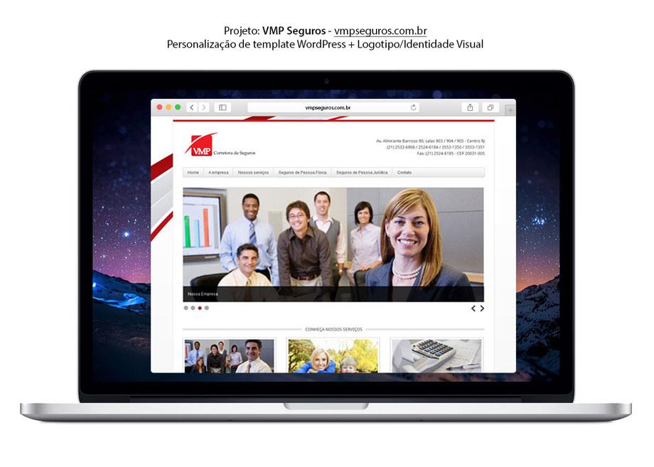 screen-portifolio-2012-vmp-seguros