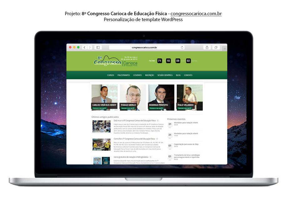 screen-portifolio-2013-8o-congresso-carioca