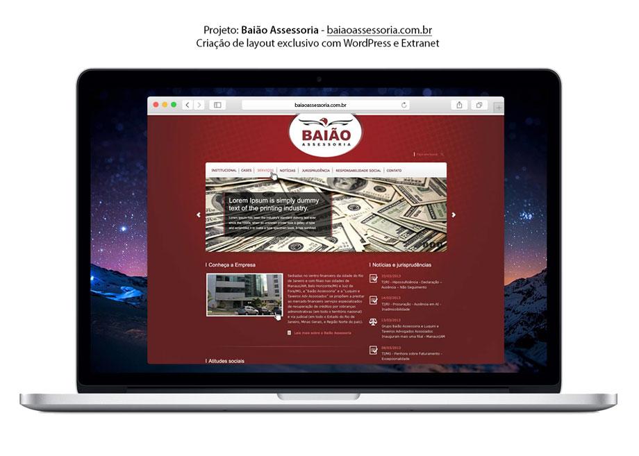screen-portifolio-2013-baiao-assessoria