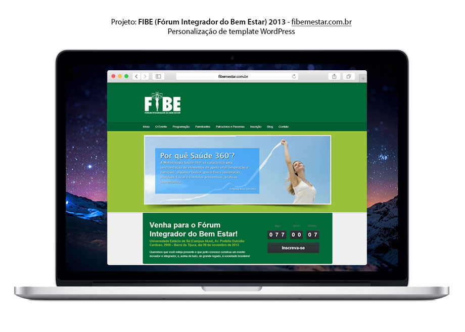 screen-portifolio-2013-fibe
