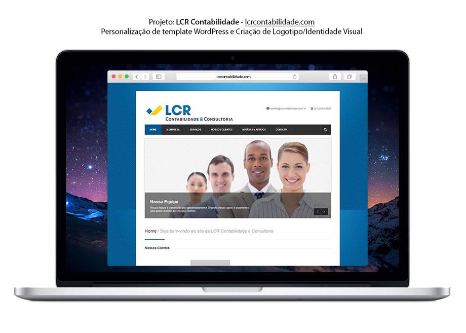 screen-portifolio-2013-lcr-contabilidade
