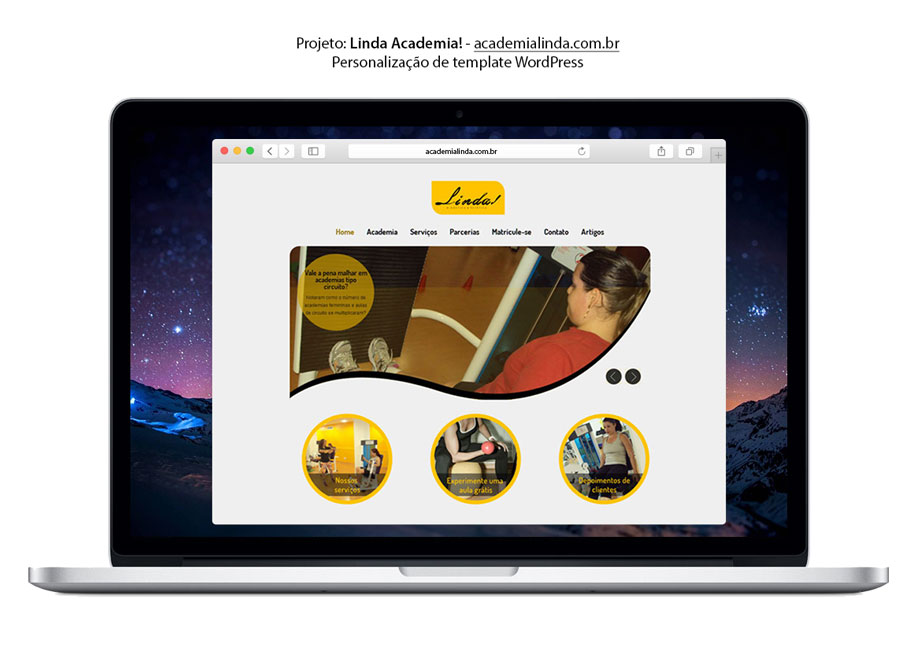 screen-portifolio-2013-linda-academia