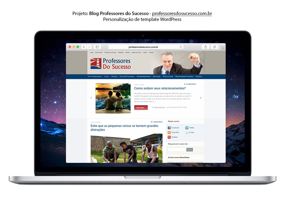 screen-portifolio-2013-professores-do-sucesso