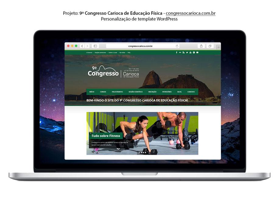 screen-portifolio-2014-9o-congresso-carioca