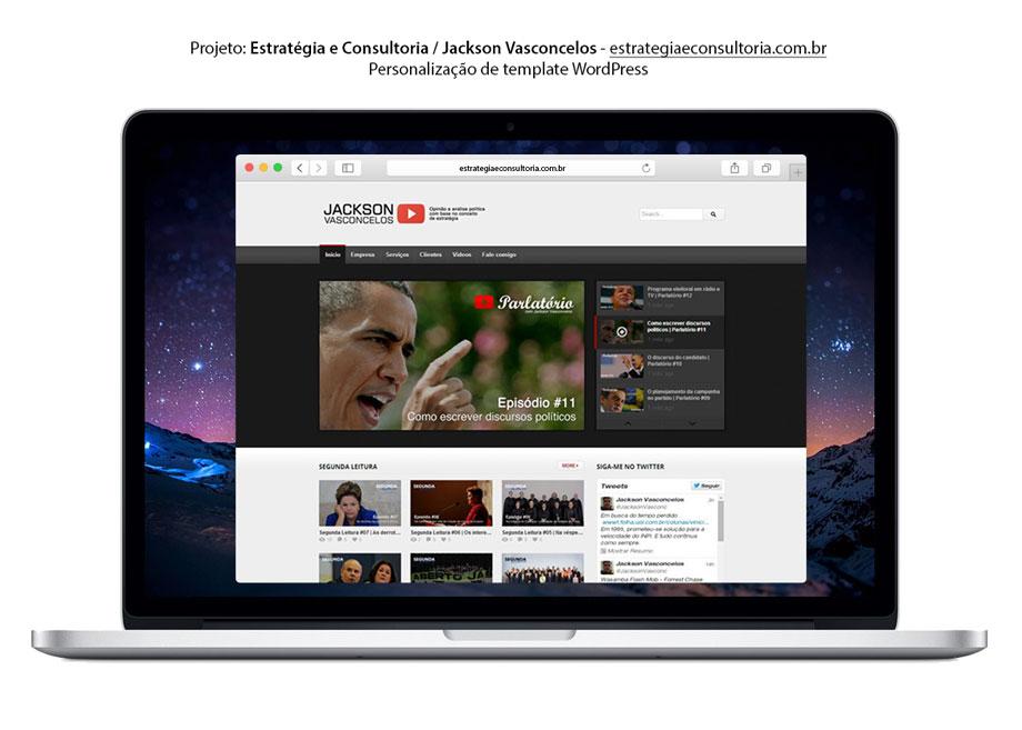 screen-portifolio-2014-estrategia-e-consultoria