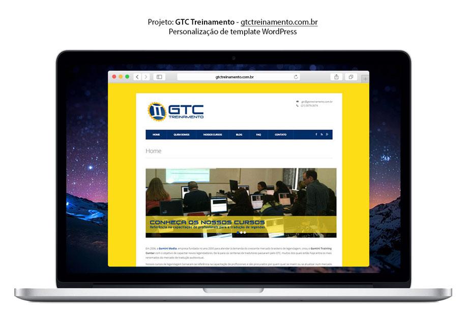 screen-portifolio-2014-gtc-treinamento