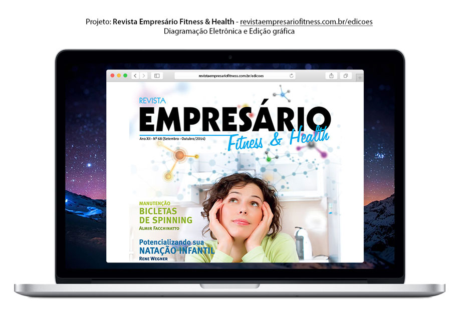 screen-portifolio-2014-revista-empresa-fitness-edicoes