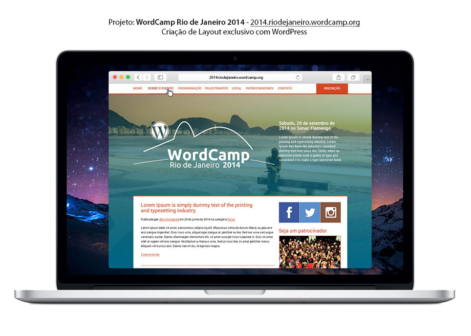 screen-portifolio-2014-riodejaneiro-wordcamp