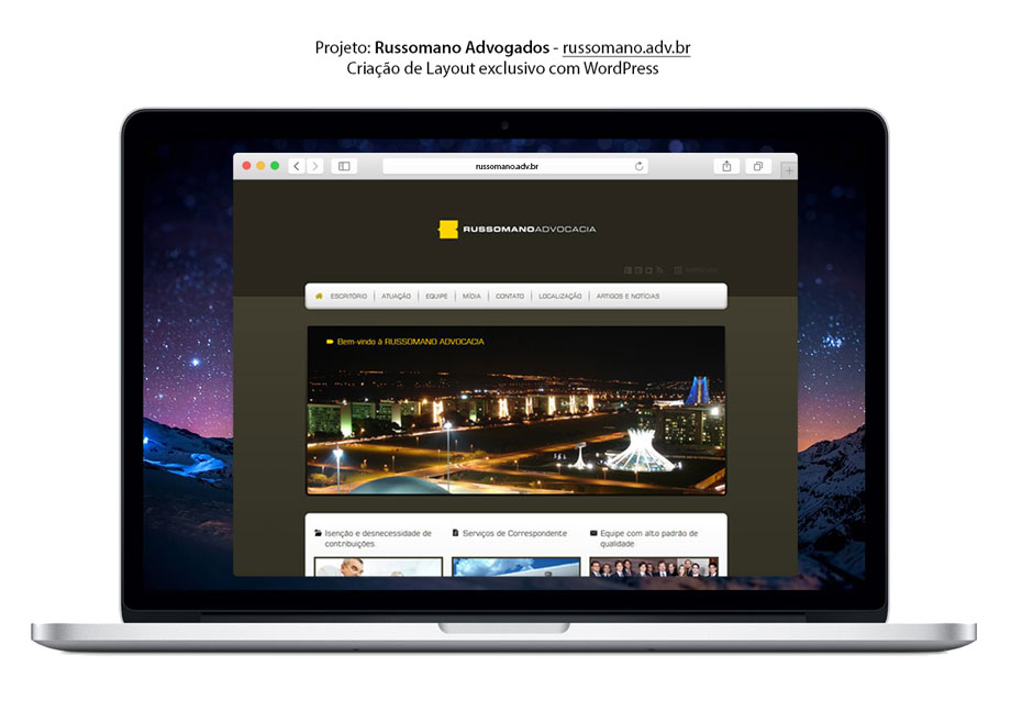 screen-portifolio-2014-russomano-advogados