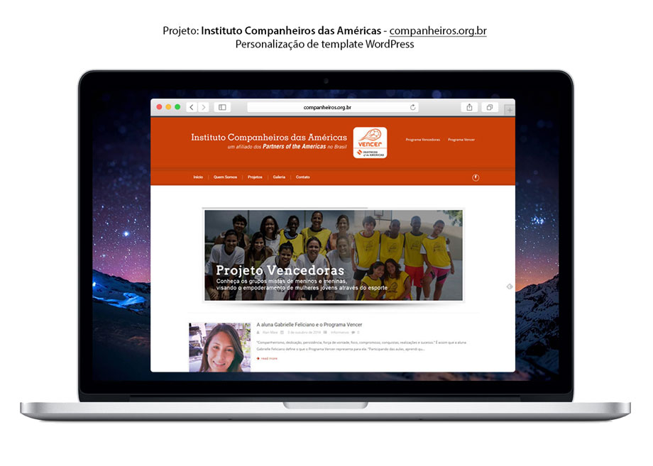 screen-portifolio-2015-instituto-companheiros-das-americas
