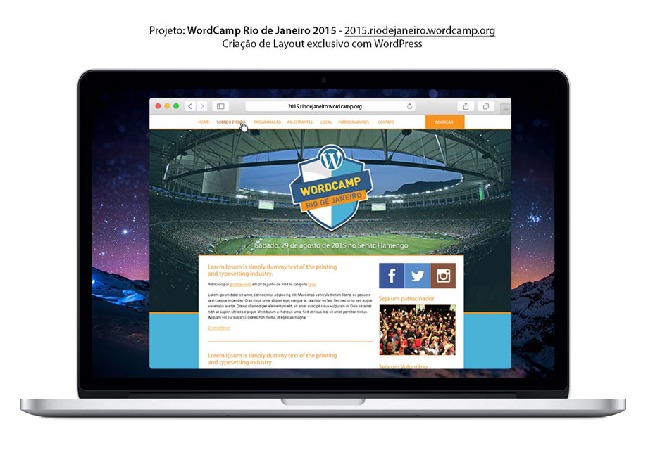 screen-portifolio-2015-riodejaneiro-wordcamp