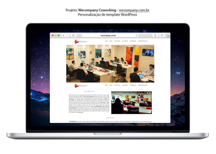 screen-portifolio-2015-wecompany-coworking