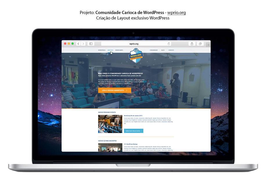 screen-portifolio-2015-wprio