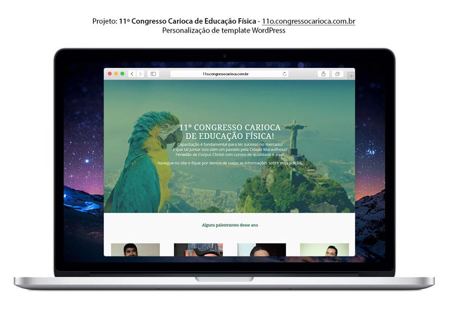 screen-portifolio-2016-11o-congresso-carioca