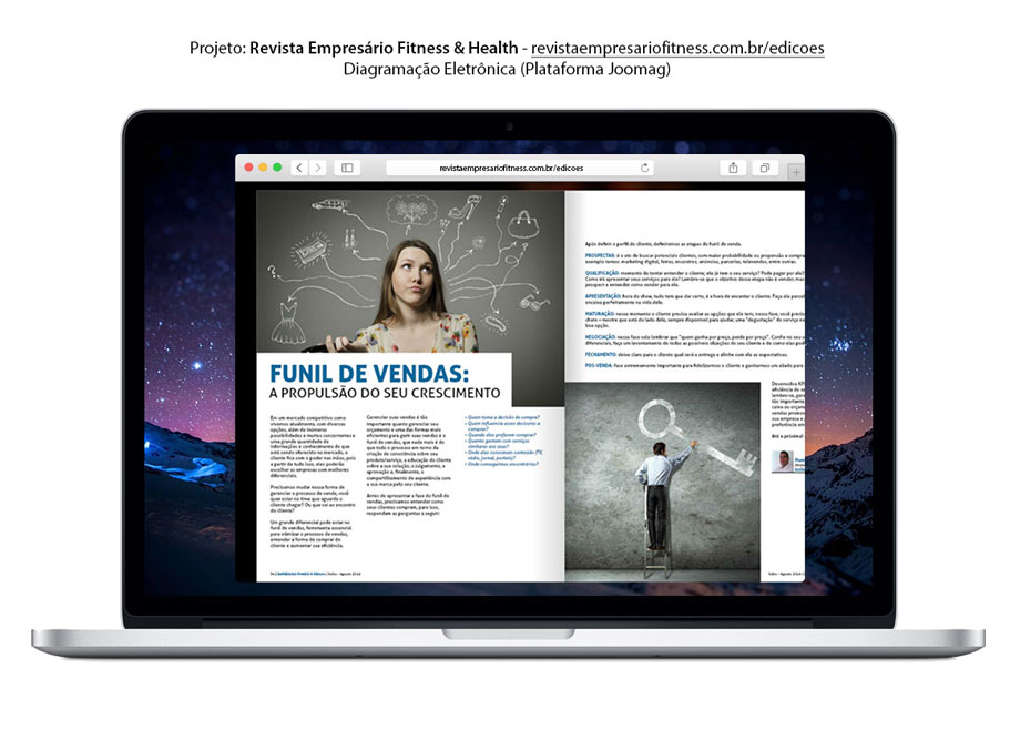 screen-portifolio-2016-revista-empresa-fitness-edicoes