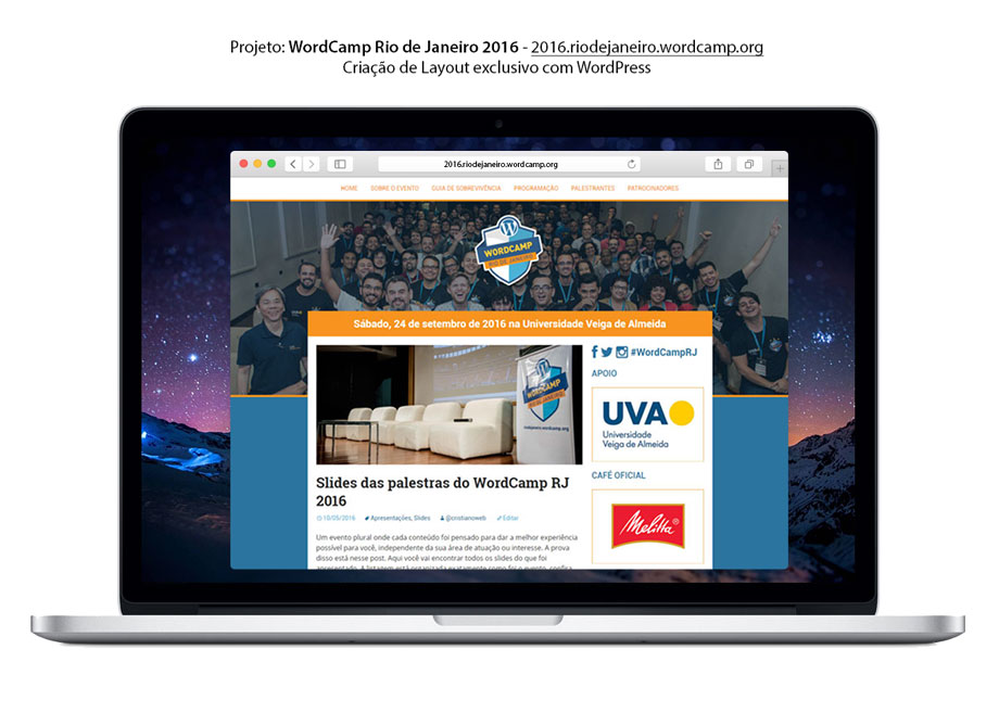 screen-portifolio-2016-riodejaneiro-wordcamp