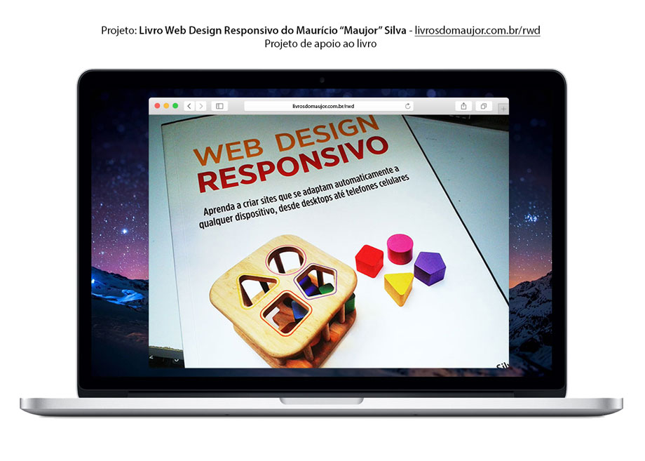 screen-portifolio-2014-livro-design-responsivo-do-maujor