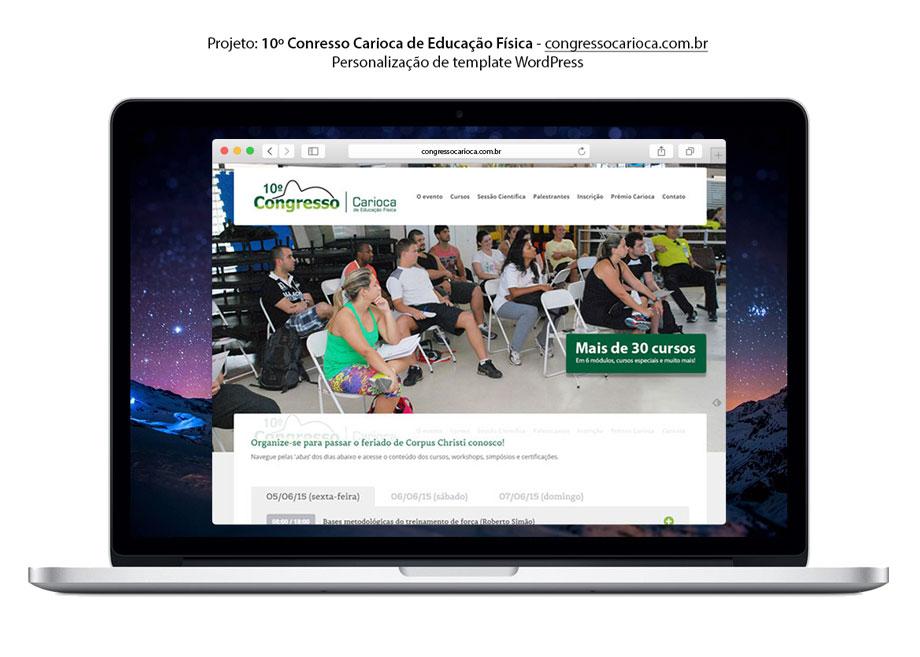 screen-portifolio-2015-10o-congresso-carioca