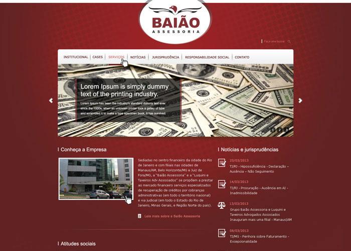screen-portifolio-cliente-baiao-assessoria-001