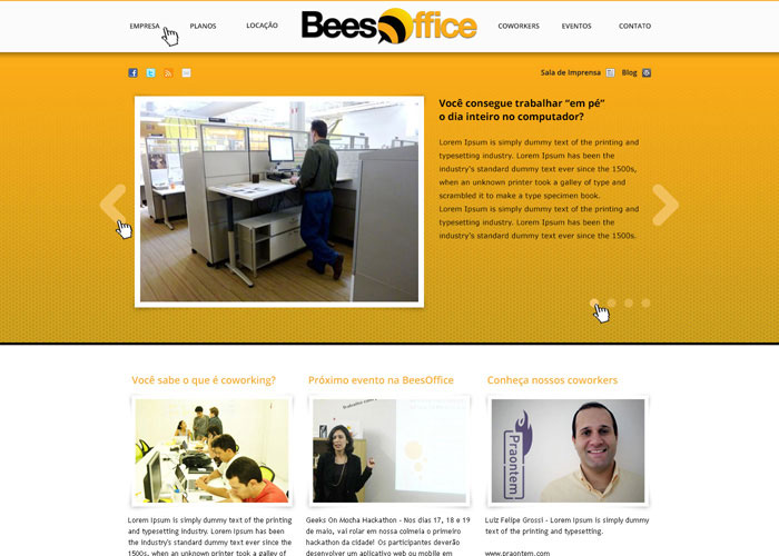 screen-portifolio-cliente-bees-office-001