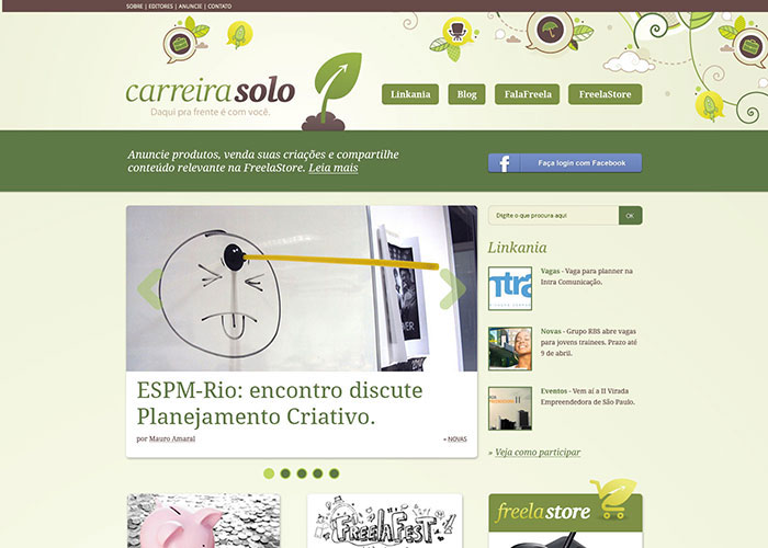 screen-portifolio-cliente-carreirasolo-002