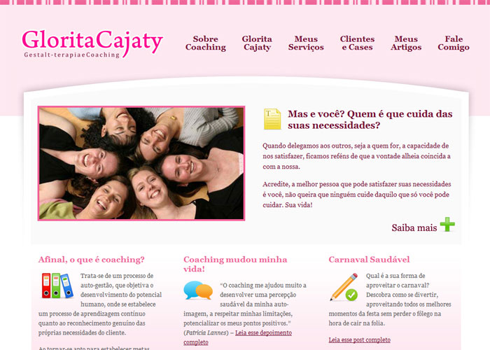 screen-portifolio-cliente-glorita-cajaty-001