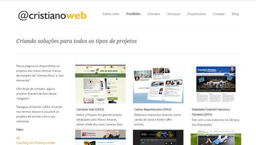 Sobre a polêmica de personalização de templates WordPress