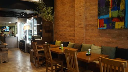 thumb-alekrim-restaurante