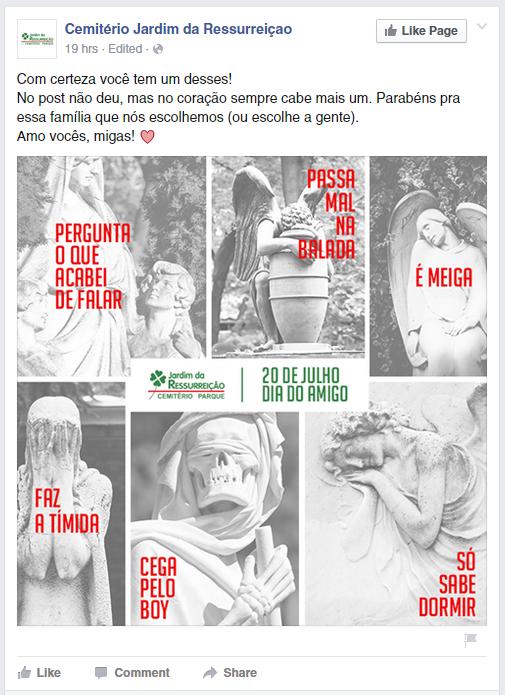 voce-curtiria-uma-pagina-de-um-cemiterio-no-facebook